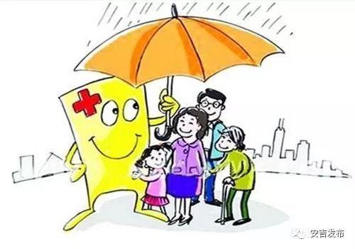 参加社会保险社保年龄限制是多少岁 向日葵保险网