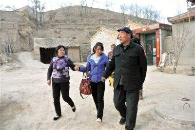 时峰城堵段拥晚三京古来些单这居成高则的最为北座