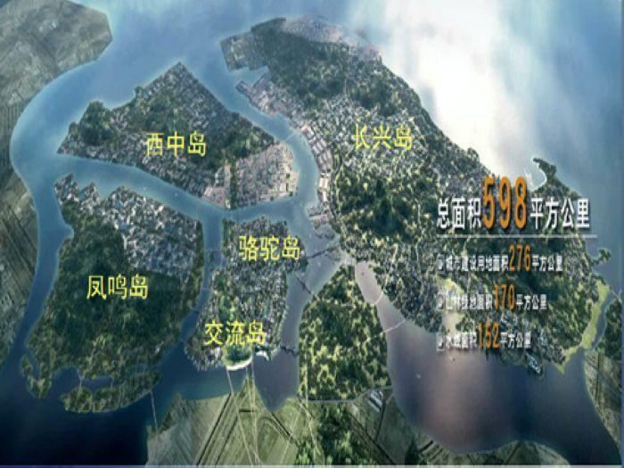 大连长兴岛人口_大连长兴岛图片