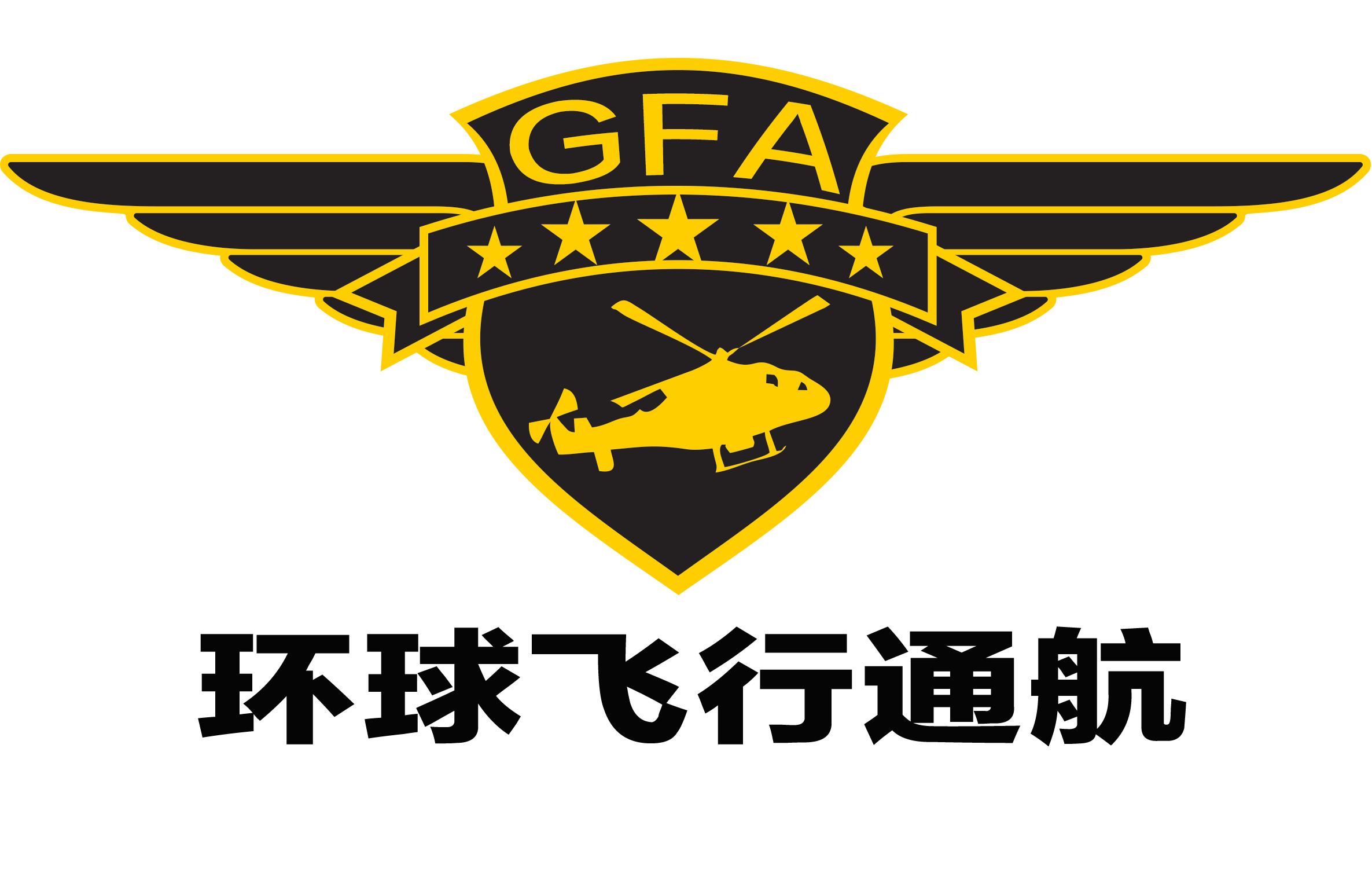 logo logo 标志 设计 矢量 矢量图 素材 图标 2371_1546