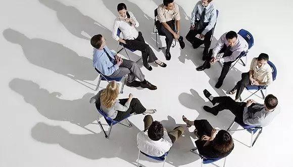 当管理水平超过经营水平,你的企业就离亏损不远了!