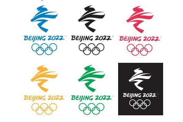 为什么申奥和正式奥运不能用同一个标志 伍小泉
