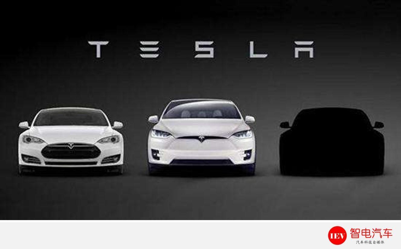这5款车,代表了中国新兴电动车品牌最高水平,最贵54万享8万补贴