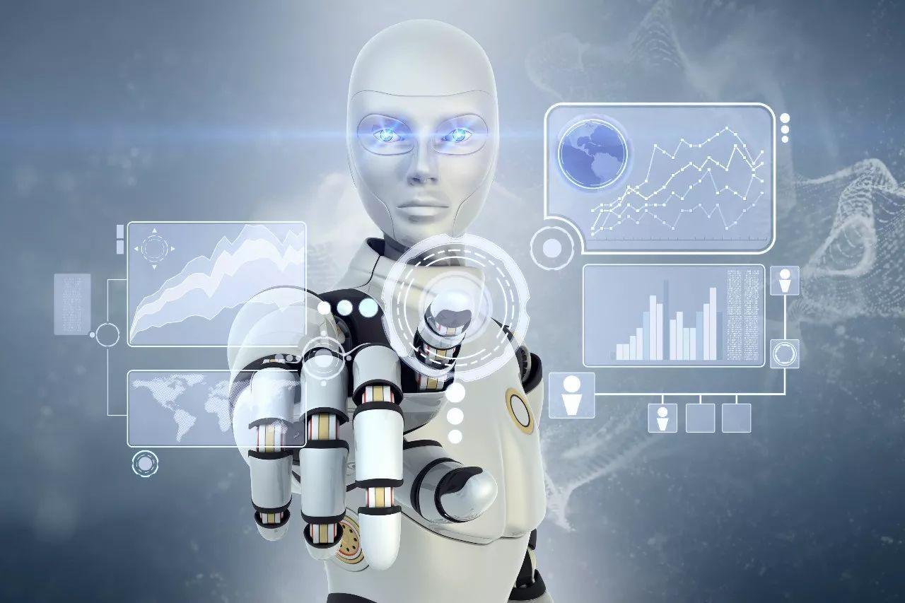 【预测】人工智能公司明年将大批倒闭?