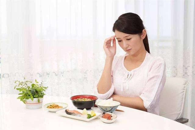 孕吐可以吃药缓解吗?其实还有更好的办法