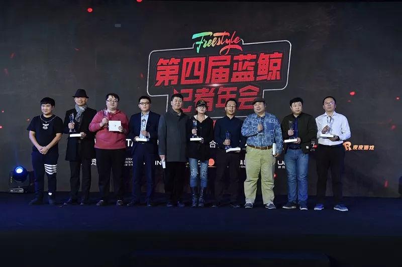 闫跃龙:我是如何用6个月成为中国10大科技自媒体的?