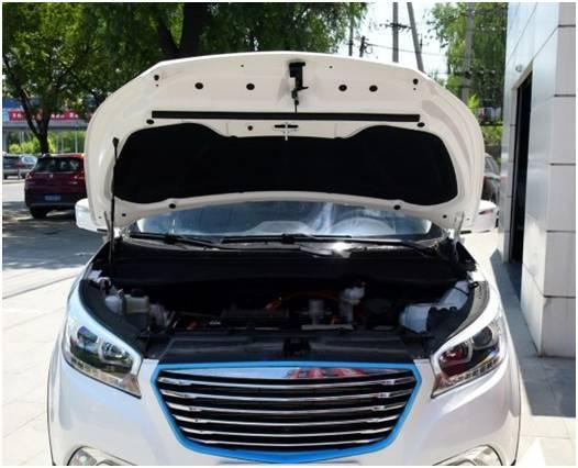 纯电动汽车需要保养吗?