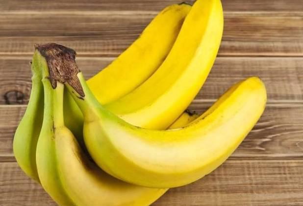红枣补血、木瓜丰胸、韭菜壮阳…这些饮食谣言你信了几个?