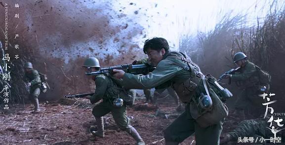 陈冲天浴电影_娱乐 正文  第一次看严歌苓电影,是陈冲导演,李小璐主演的《天浴》.