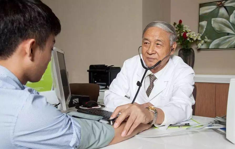 河南省人口疾病死亡率_河南省人口变化图
