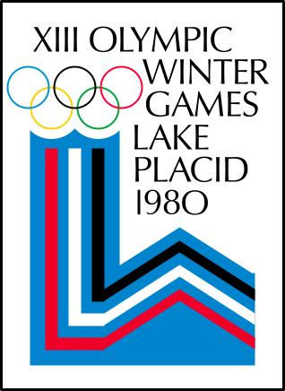 头条| 重磅!北京冬奥会,冬残奥会会徽揭晓,灵感来源这个字!图片