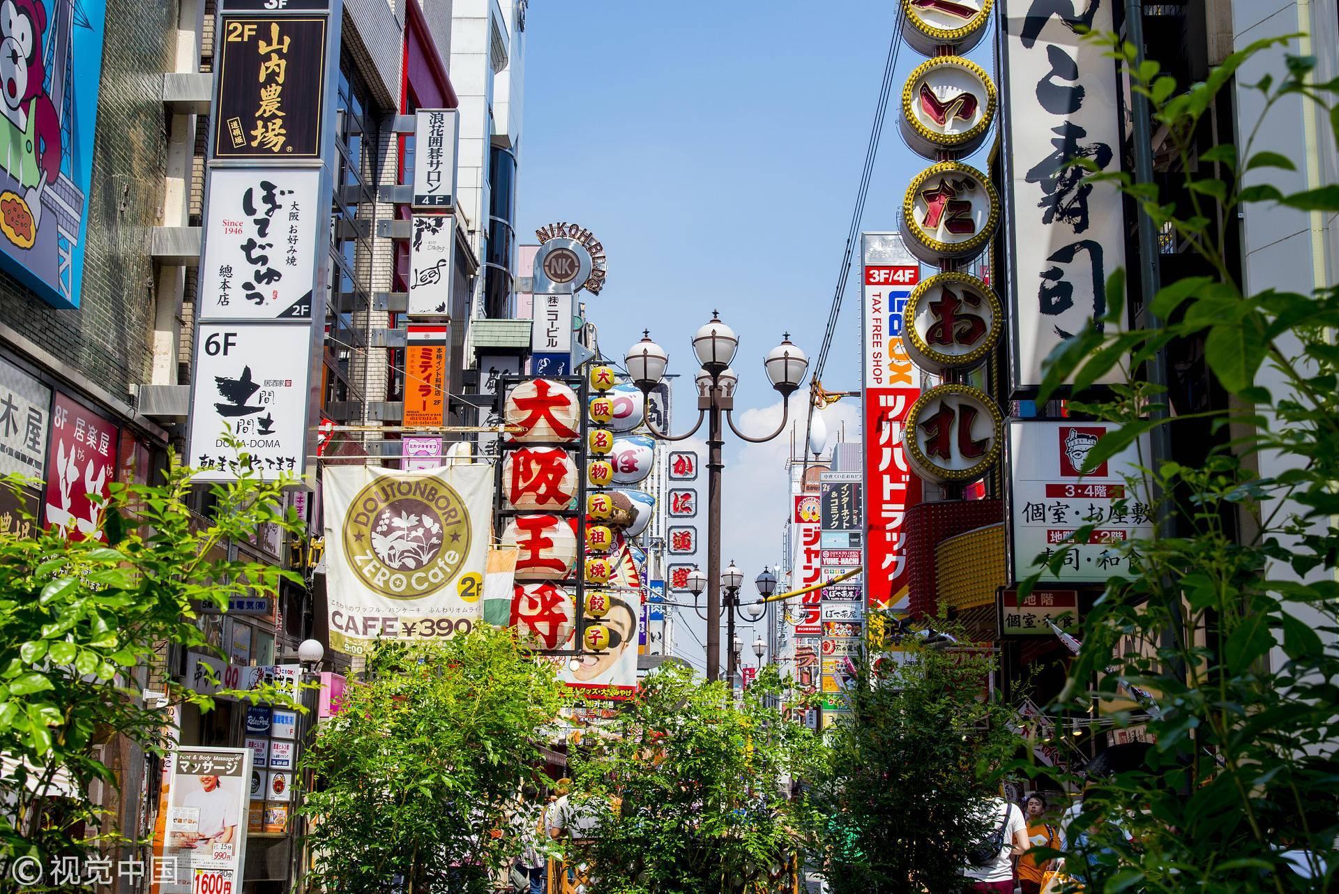 为什么浙江方言听起来像日语?