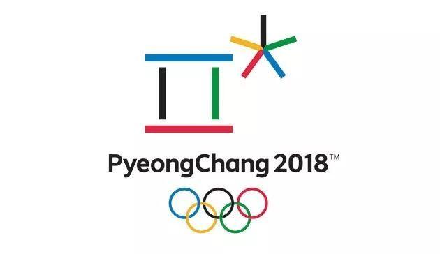 头条  重磅!北京冬奥会,冬残奥会会徽揭晓,灵感来源这个字!图片