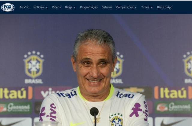 高拉特逼宫恒大要回巴甲!不改一点想跟随巴西队踢世界杯没戏