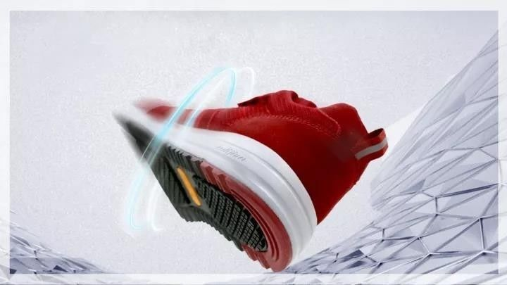 足力健老人鞋到底多少钱《全国统一价格》多少钱
