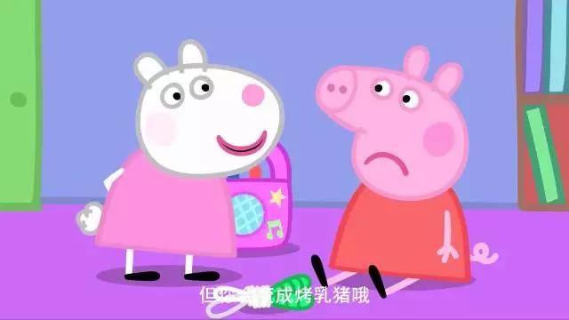 笑出猪��h�_配音版视频让你笑出猪叫声!