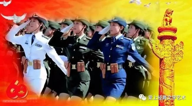 演绎中国民歌《怀念战友》 ▼  刘欢和刀郎合唱《怀念战友》惊爆娱乐
