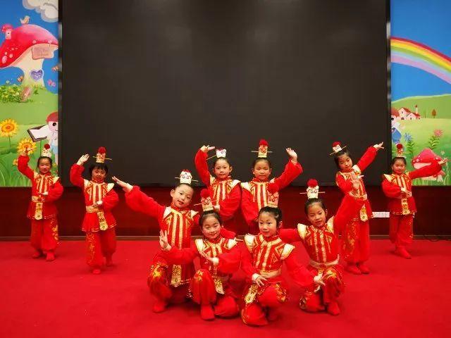 《少年中国梦》