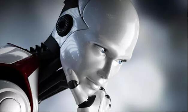 从创新峰会看人工智能给海南带