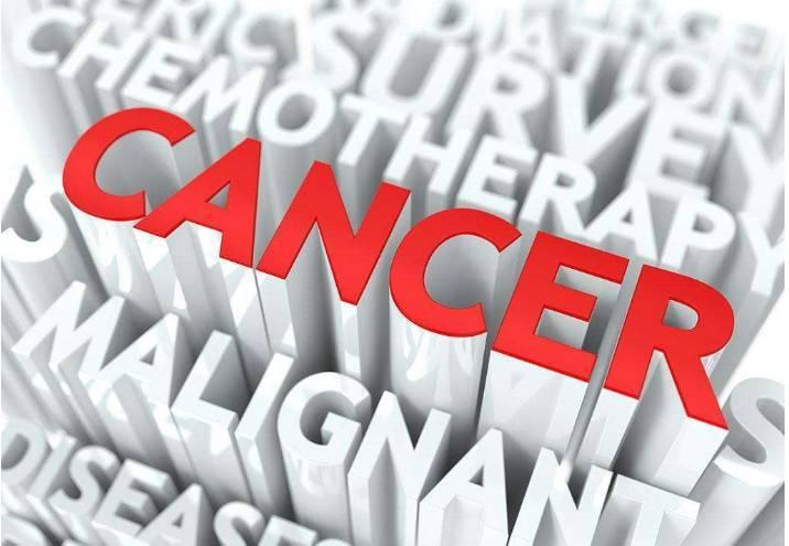 史上最强致癌食物清单,看看你最爱吃哪几种 乐雅轩<a href=http://www.asiavvip.cn/yangsheng target=_blank class=infotextkey>养生</a>堂