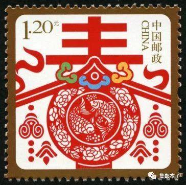 申冬奥、冬奥会会徽设计者:已经设计过一套邮票