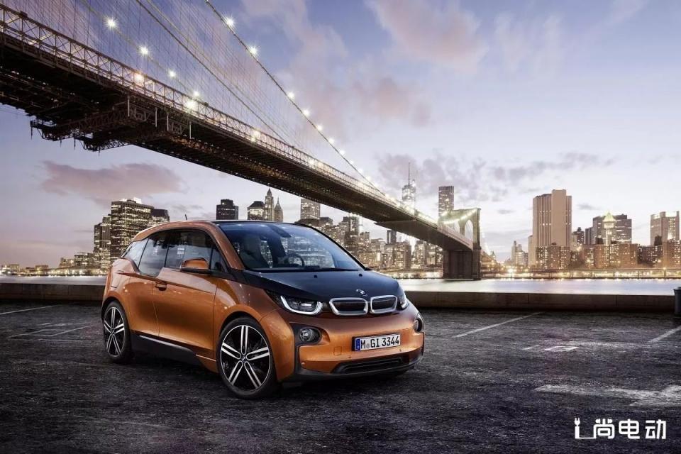 新葡京娱乐官网:除了混动和纯电这些汽车也同样归属新能源