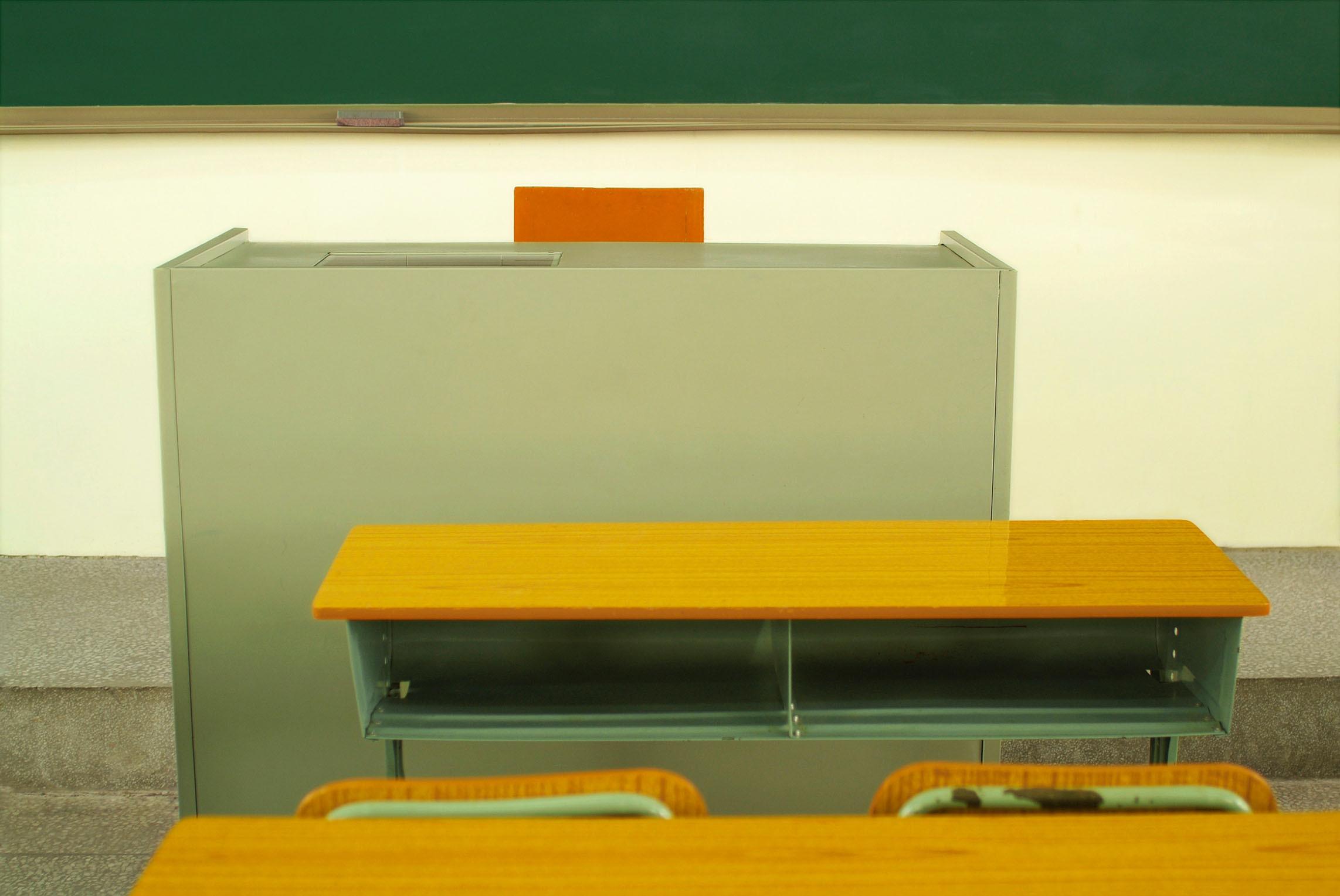 蒲公英大学2018年中小学教师核心通识课程来了,带你先睹为快!