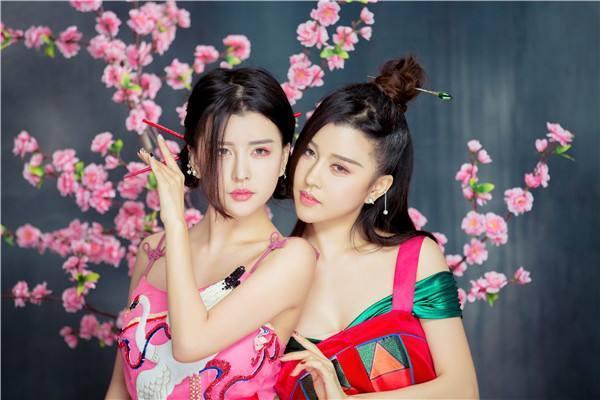 http://www.xiaoluxinxi.com/xiangjiaosuliao/344482.html