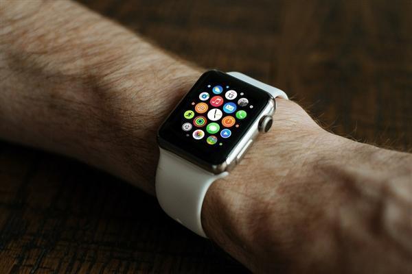 苹果重磅新品被移动联通电信
