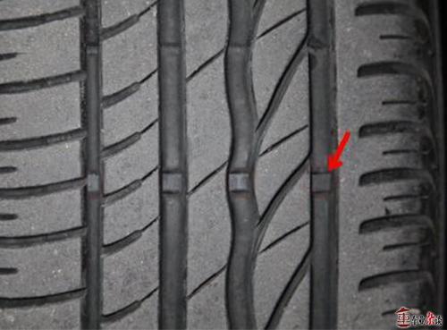 轮胎对汽车性能究竟有何影响?看了就知道 - 周磊 - 周磊