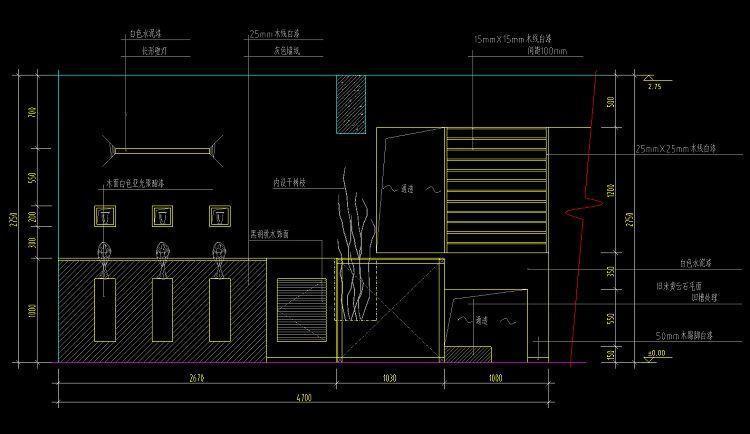 新房装修不留遗憾 电视背景墙怎么做才好看!_搜狐科技