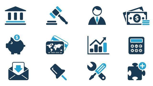logo 标识 标志 设计 矢量 矢量图 素材 图标 640_360