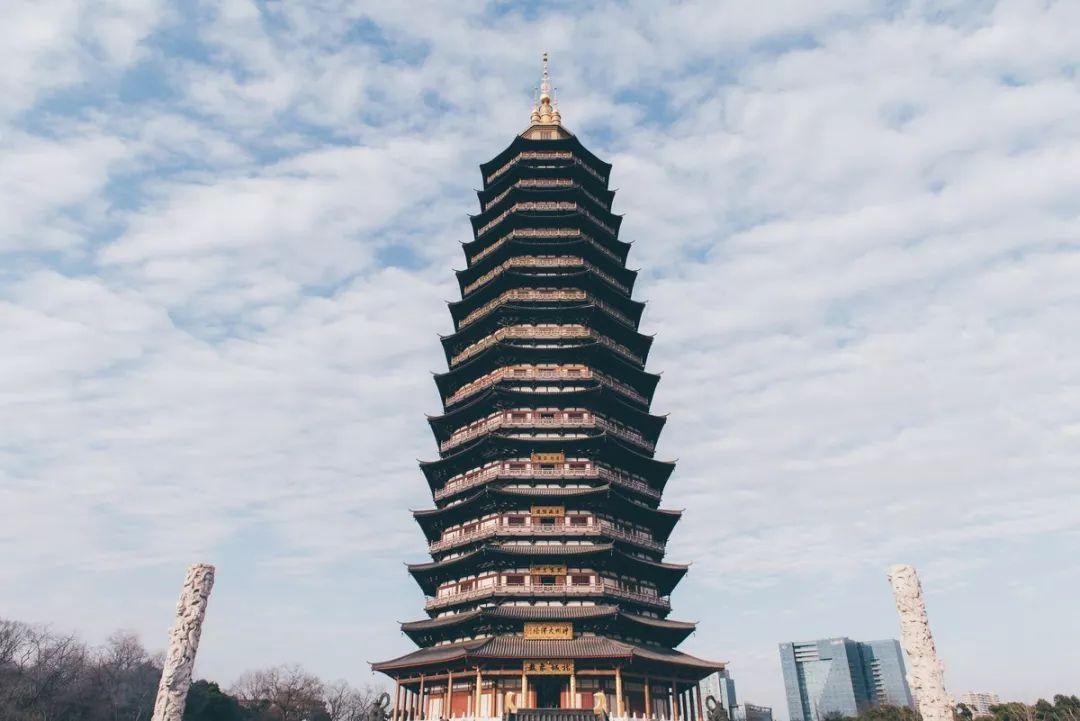 紫金南母寺旅游攻略_手机搜狐网