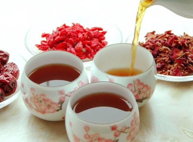 什么茶叶美容效果最好
