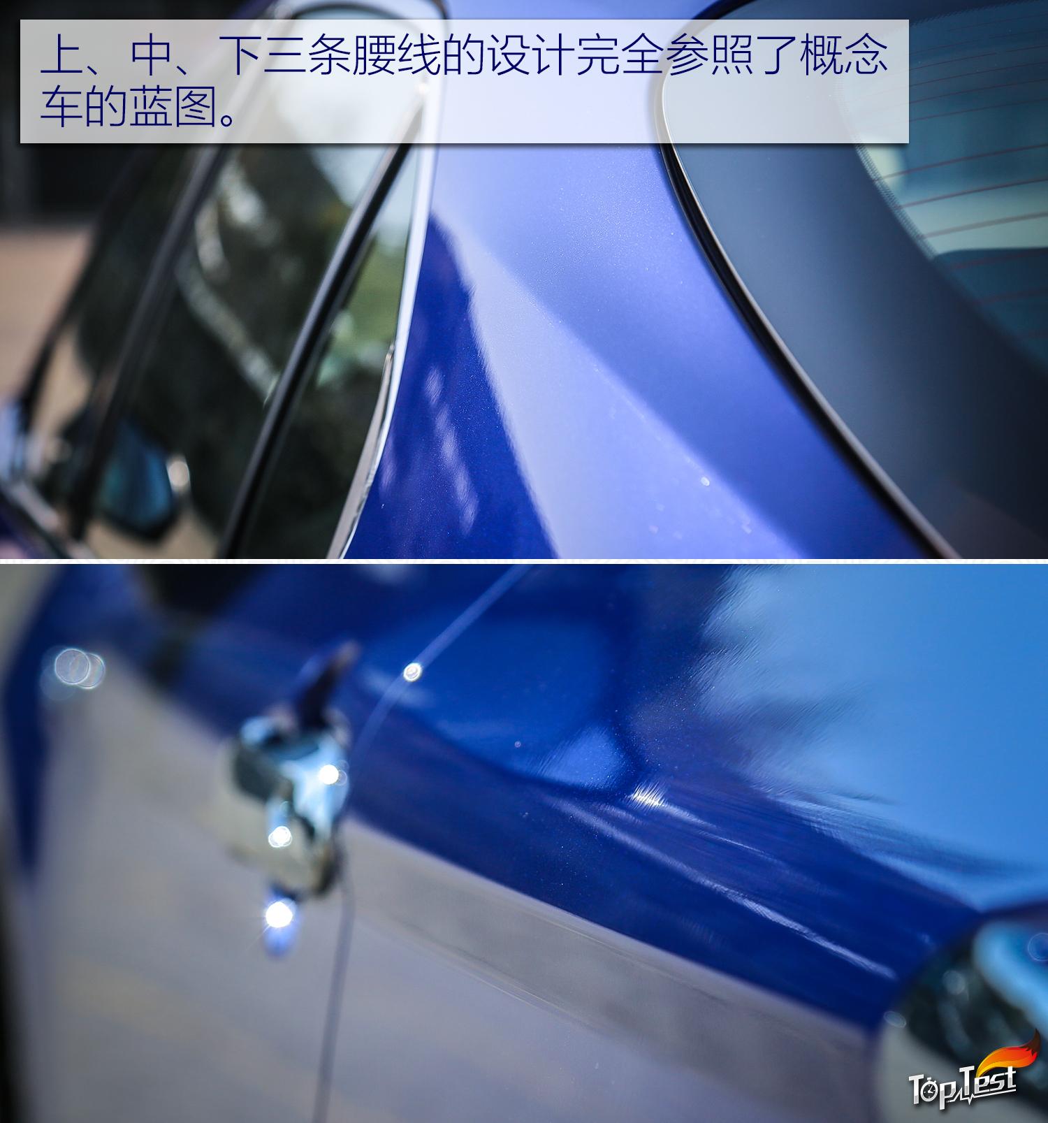 官方正规手机彩票软件:改变更加均衡_试广汽丰田全新第八代凯美瑞双擎