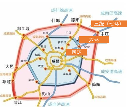 德阳城区城市人口有多少_德阳城市图片