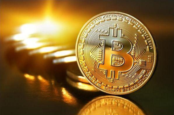 比特币玩家起诉火币网 虚拟货币是否还值得投资