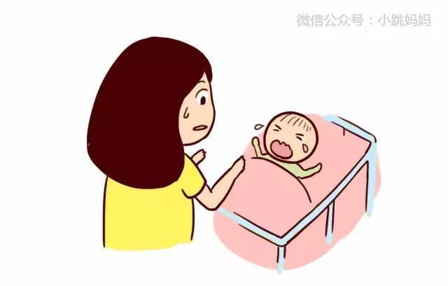 招婴儿模特