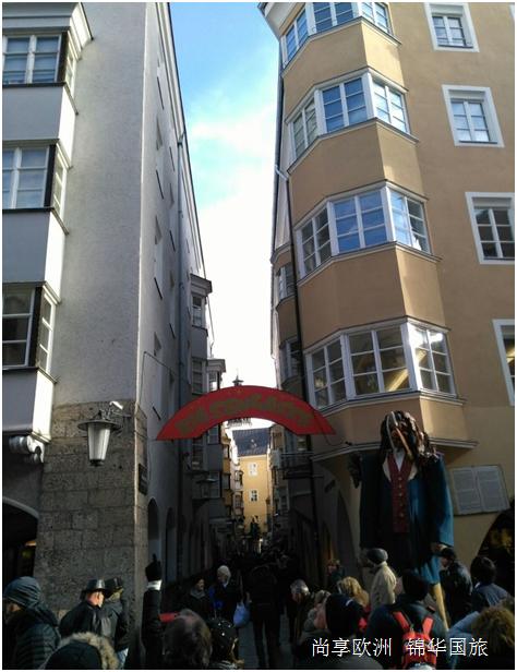 石家庄到欧洲旅游,尚享德国(第五篇)之慕尼黑的攻略旅游日两西塘图片