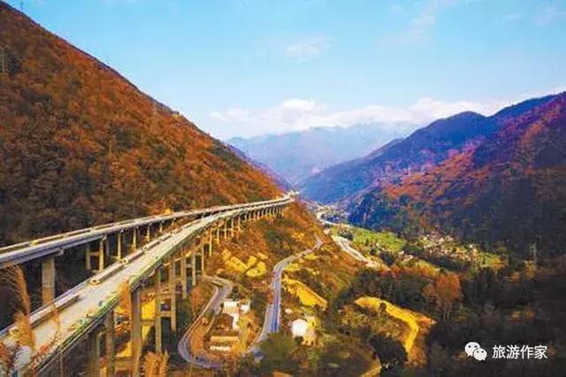 南桠河上的风景_搜狐旅游_搜狐网