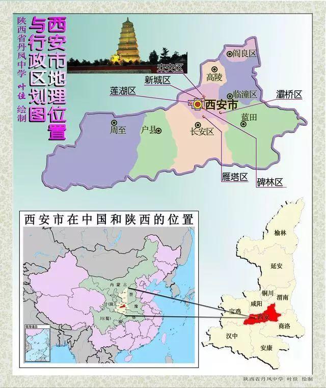 宁东gdp_宁东中青迈加油站图片