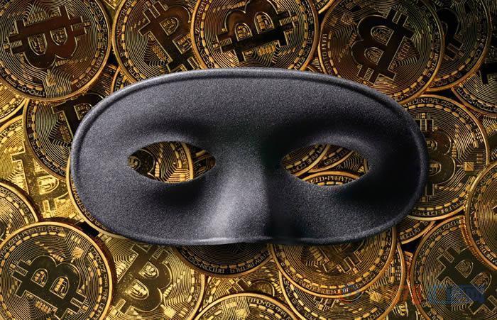 什么都想管起来的欧盟官员,现在已经盯上了比特币