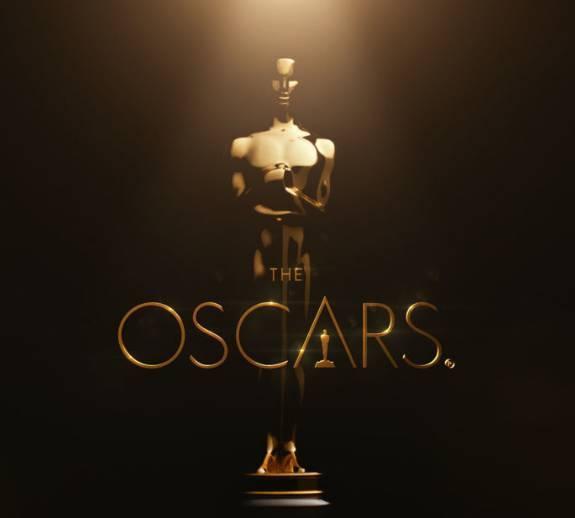 【今日电影】《敦刻尔克》等入围第90届奥斯卡最佳视觉效果奖十强名单