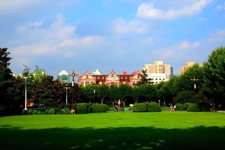 985大学最烂的大学_中国海洋大学简介