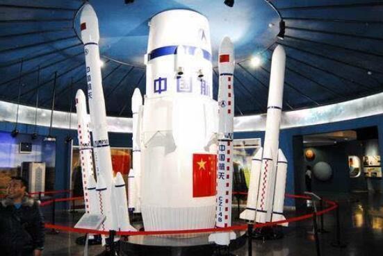 科技 正文  此外,由火箭公司参与投资的航天行云科技有限公司也将于
