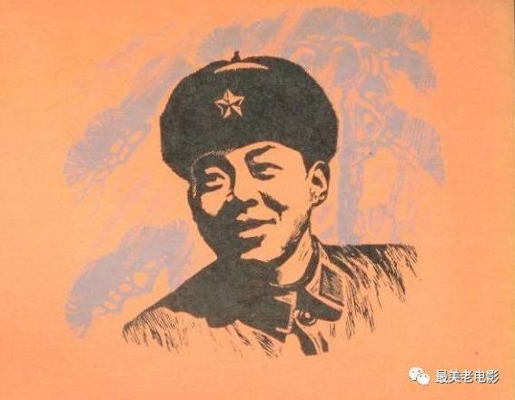 主题曲《雷锋,我们的战友》  2,《雷锋之歌》主题曲-朱逢博演唱  3
