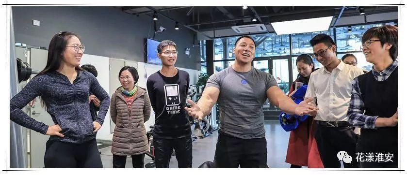 知行正中 世界是炼成的相扑健美冠军华波在在土表有约意思什么冠军图片