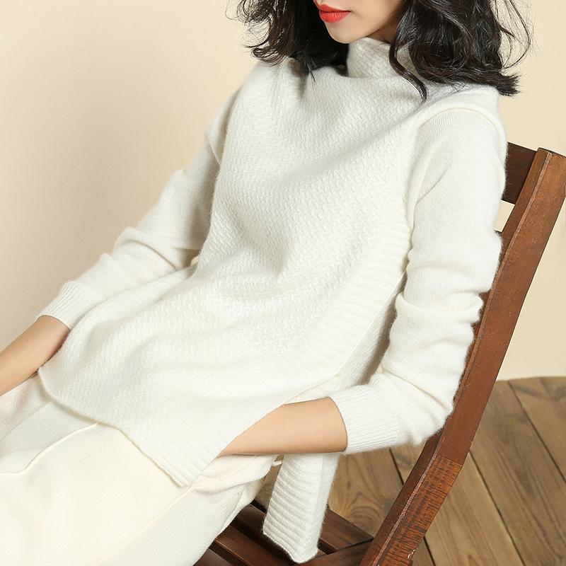 TJ Maxx羊绒衫羊绒裙低至3.5折! 冬天也要美美哒~