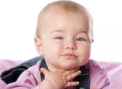 宝宝咳嗽有痰难受不已,如何有效的祛痰