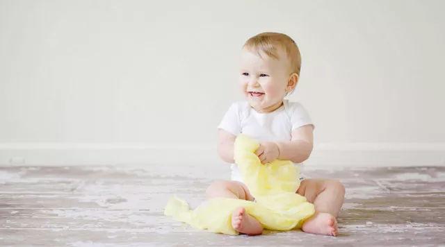 你给宝宝买对保险了吗?